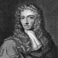 Robert Boyle profile image